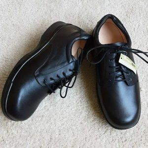Apex Men's Ambulator Conform Oxford sz 13X…